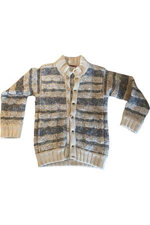 Missoni Wool knitwear & sweatshirt