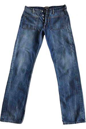 Fiorucci Slim jean