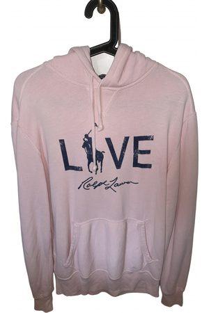 Ralph Lauren Knitwear & sweatshirt