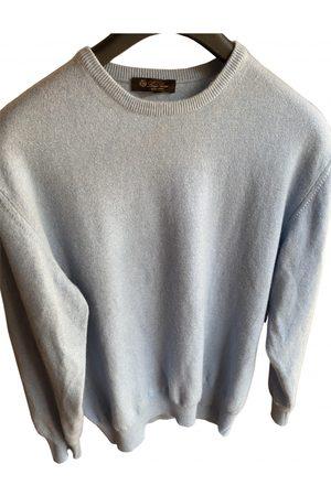 Loro Piana Cashmere knitwear & sweatshirt