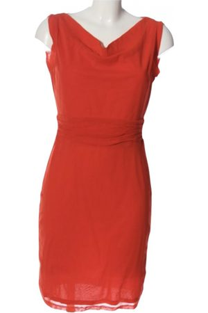 Esprit Polyester Dresses