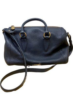Bimba y Lola Women Purses - Leather crossbody bag