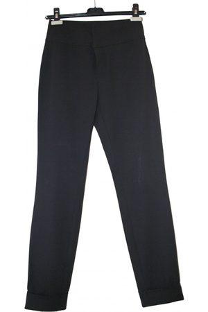 Stefanel Slim pants