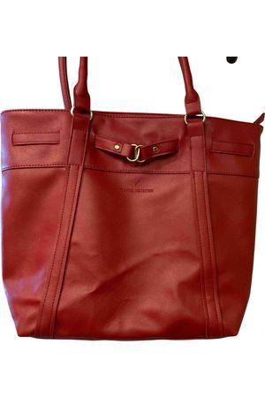 Daniel Hechter Leather handbag