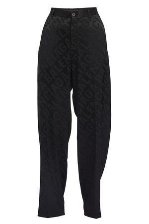 Balenciaga Baggy pants