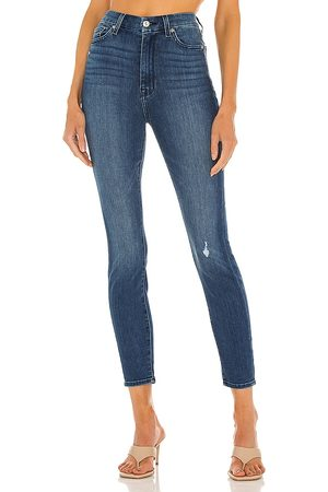 7 For All Mankind Aubrey Jean in .