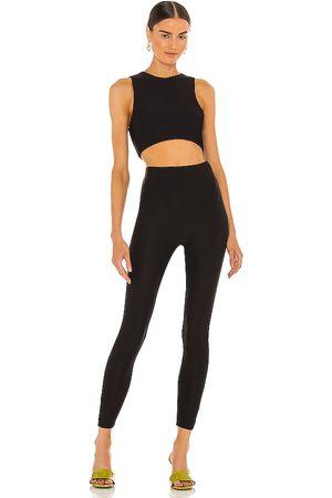 Alix NYC Women Jumpsuits - Jodie Jumpsuit in .