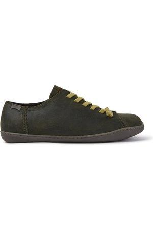 Camper Men Shoes - Peu 17665-237 Formal shoes men