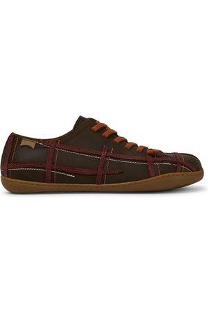 Camper Twins K100756-002 Sneakers men
