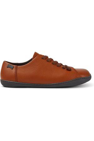 Camper Peu K100249-029 Sneakers men