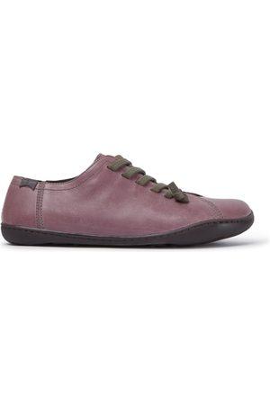 Camper Women Casual Shoes - Peu 20848-203 Casual shoes women