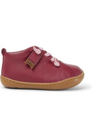 Camper Peu 80153-085 Sneakers kids
