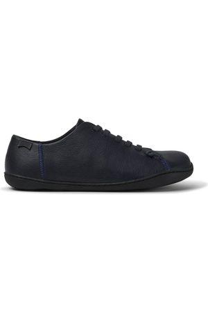 Camper Men Casual Shoes - Peu K100249-017 Casual shoes men