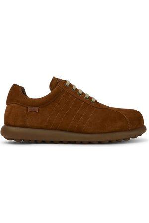 Camper Pelotas 16002-287 Casual shoes men