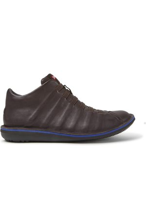 Camper Beetle 36678-074 Ankle boots men