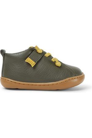 Camper Sneakers - Peu 80153-083 Sneakers kids