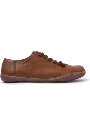 Camper Peu 20848-204 Casual shoes women