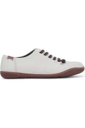 Camper Peu K200514-024 Sneakers women