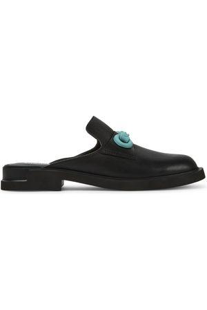 Camper Twins K201270-003 Casual shoes women