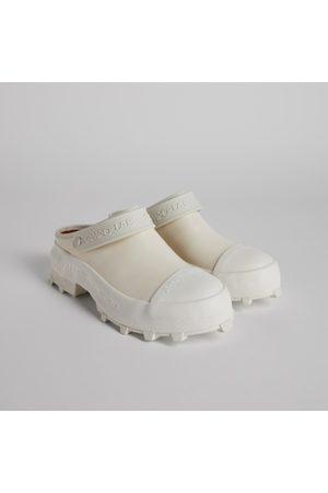 Camper Traktori K201303-003 Casual shoes women
