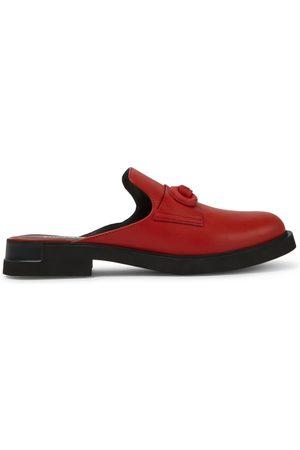 Camper Women Casual Shoes - Twins K201270-004 Casual shoes women