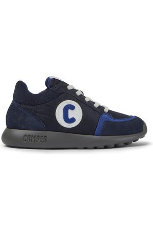 Camper Driftie K800465-001 Sneakers kids