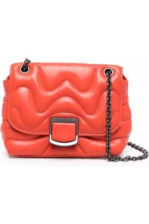 Longchamp Women Shoulder Bags - Brioche Cocoon crossbody bag