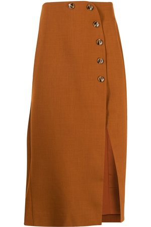 Alice McCall Women Midi Skirts - Journey midi-skirt