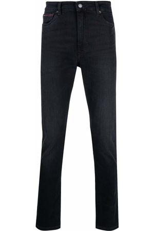 Tommy Hilfiger Slim-cut denim jeans