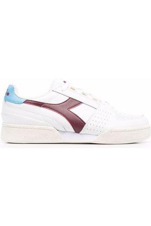 Diadora Basket Lo sneakers