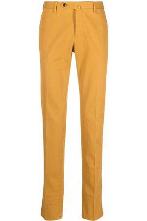 PT01 Men Chinos - Slim-cut chino trousers