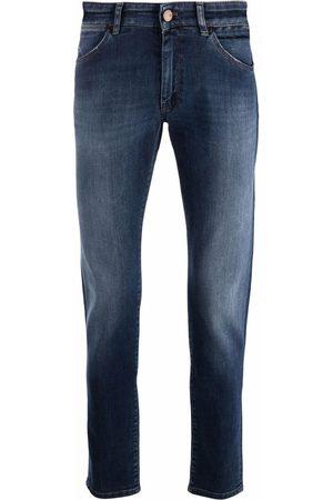 PT05 Slim-cut jeans
