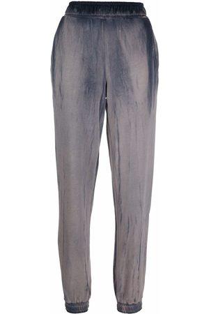 Cotton Citizen Women Sweatpants - Faded track pants