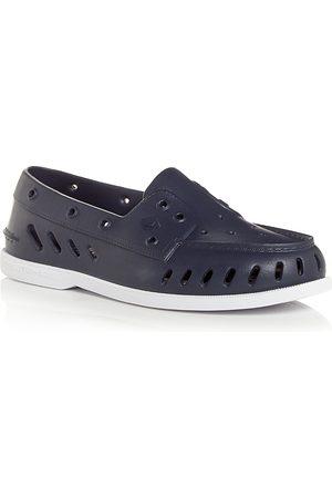 Sperry Men Loafers - Men's Authentic Original Float Boat Shoes