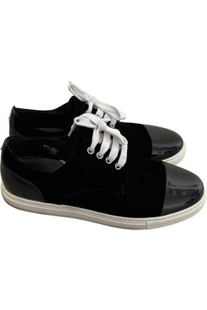 Dsquared2 Low trainers