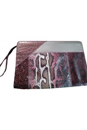 Stella McCartney Clutch bag
