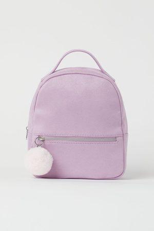H&M Kids Rucksacks - Small Backpack