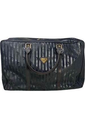 Maison Mollerus Women Purses - Leather satchel