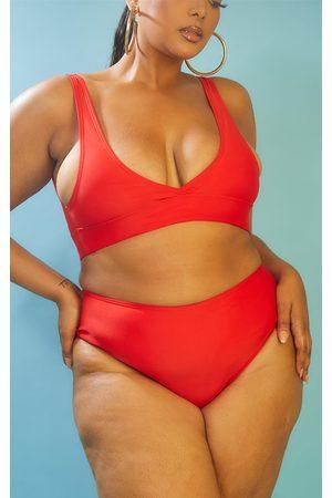 Sonny loops bikini