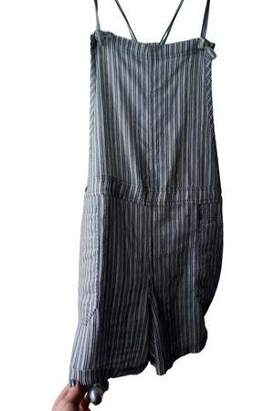 Arizona Love Linen jumpsuit