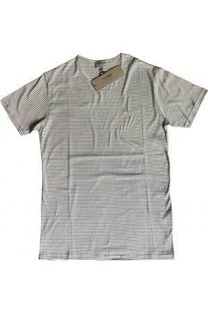 Les Hommes T-shirt