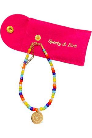 Sporty & Rich Bracelet