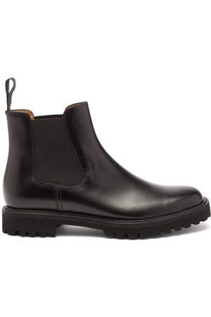 Church's Nirah T Leather Chelsea Boots - Womens