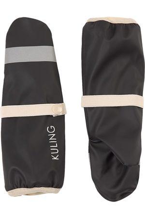 Kuling Vilnius Recycled Rain Gloves Always - Unisex - 0-1 Years - - Rain gloves