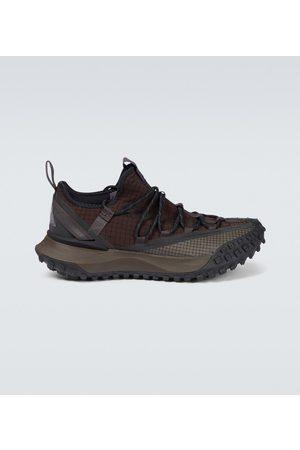 Nike Men Sneakers - ACG Mountain Fly Low sneakers