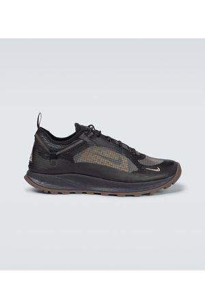 Nike ACG Air Nasu 2 GORE-TEX® sneakers