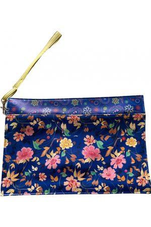 Shop Art Women Clutches - Clutch bag