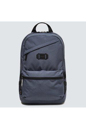 Oakley Men's Street Backpack 2.0