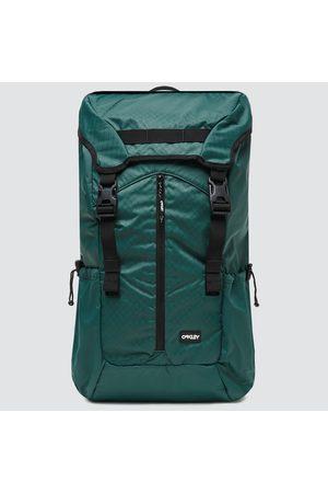 Oakley Men's Voyager Backpack