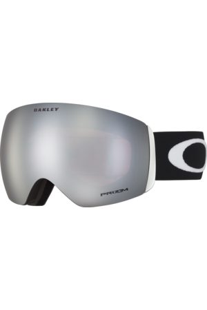 Oakley Men's Flight Deck™ Xl Snow Goggles